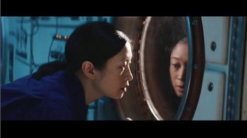 Twizzlers TV Spot, 'Gazing Upon Earth Is Bound to Get You Thinking. Chew on It.' - Thumbnail 3