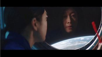Twizzlers TV Spot, 'Gazing Upon Earth Is Bound to Get You Thinking. Chew on It.' - Thumbnail 5