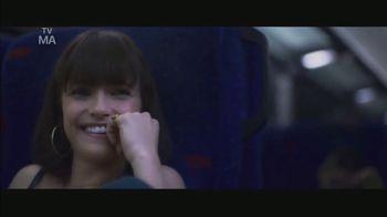 Apple TV+ TV Spot, 'Losing Alice' Song by Eivør