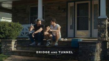 EPIX TV Spot, 'Bridge and Tunnel' - Thumbnail 1