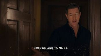EPIX TV Spot, 'Bridge and Tunnel'