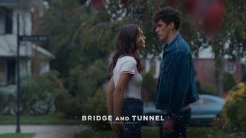 EPIX TV Spot, 'Bridge and Tunnel' - Thumbnail 4