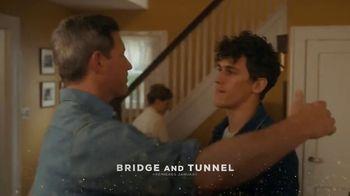 EPIX TV Spot, 'Bridge and Tunnel' - Thumbnail 6