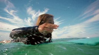 Destin-Fort Walton Beach TV Spot, 'Achievements'