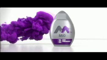 MiO TV Spot, 'Astronaut' - Thumbnail 7