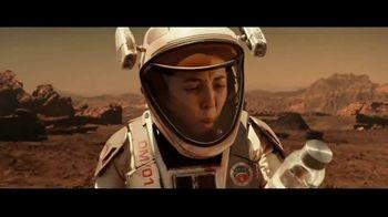 MiO TV Spot, 'Astronaut' - Thumbnail 1