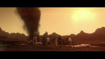 MiO TV Spot, 'Astronaut' - Thumbnail 2