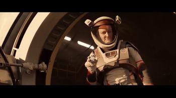 MiO TV Spot, 'Astronaut'
