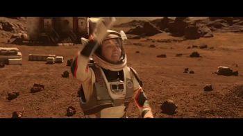 MiO TV Spot, 'Astronaut' - Thumbnail 5