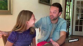Brainly TV Spot, 'Math Problem' - Thumbnail 3