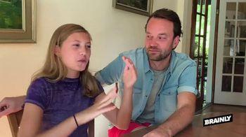 Brainly TV Spot, 'Math Problem' - Thumbnail 5