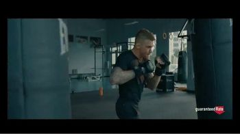 Guaranteed Rate TV Spot, 'Believe You Will: Dustin Poirier' - Thumbnail 9