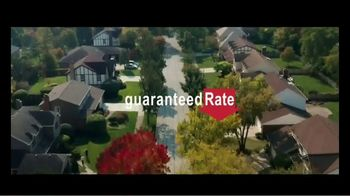 Guaranteed Rate TV Spot, 'Believe You Will: Dustin Poirier' - Thumbnail 6