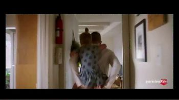 Guaranteed Rate TV Spot, 'Believe You Will: Dustin Poirier' - Thumbnail 8