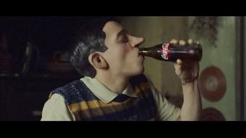 Coca-Cola Zero Sugar TV Spot, 'Pinocho' [Spanish] - Thumbnail 1