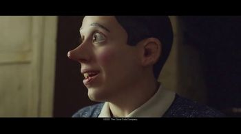 Coca-Cola Zero Sugar TV Spot, 'Pinocho' [Spanish] - Thumbnail 8