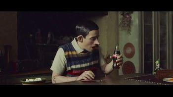 Coca-Cola Zero Sugar TV Spot, 'Pinocho' [Spanish] - Thumbnail 2