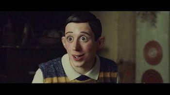 Coca-Cola Zero Sugar TV Spot, 'Pinocho' [Spanish] - Thumbnail 5