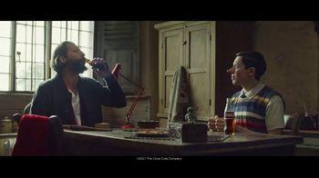 Coca-Cola Zero Sugar TV Spot, 'Pinocho' [Spanish] - Thumbnail 7