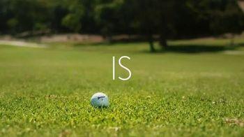 Srixon Golf ZX Irons TV Spot, 'Beauty Is Powerful' Featuring Shane Lowry - Thumbnail 4
