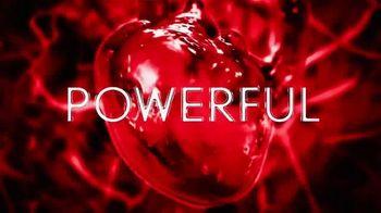 Srixon Golf ZX Irons TV Spot, 'Beauty Is Powerful' Featuring Shane Lowry - Thumbnail 5
