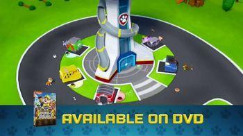 Paw Patrol: Rubble on the Double Home Entertainment TV Spot - Thumbnail 1