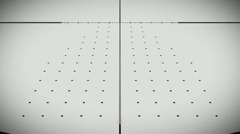 Sig Sauer SIERRA6BDX TV Spot, 'Exacting Aim' - Thumbnail 3