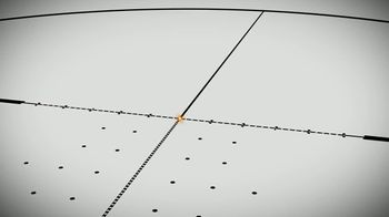 Sig Sauer SIERRA6BDX TV Spot, 'Exacting Aim' - Thumbnail 4