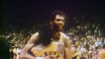 NBA Cares TV Spot, 'Let's Do This Together' Ft. Kareem Abdul-Jabbar - Thumbnail 2