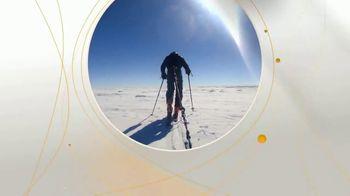 CuriosityStream TV Spot, 'Armstrong' - Thumbnail 8