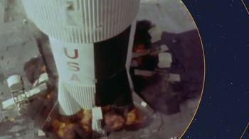 CuriosityStream TV Spot, 'Armstrong' - Thumbnail 2