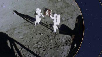 CuriosityStream TV Spot, 'Armstrong'