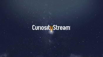 CuriosityStream TV Spot, 'Armstrong' - Thumbnail 4