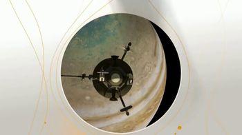 CuriosityStream TV Spot, 'Armstrong' - Thumbnail 7