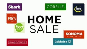 Kohl's Home Sale TV Spot, 'Refresh: Kitchen Electrics, Bedding and Kohl's Cash' Song by Oh, Hush! - Thumbnail 5