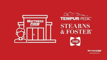 Mattress Firm TV Spot, 'Un mejor tú: ahorra $500 dólares' [Spanish] - Thumbnail 7