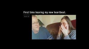 UPMC Heart and Vascular Institute TV Spot, 'Tomorrow: Genetic Heart Disease'
