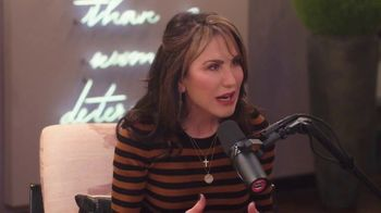 I've Got A Secret! With Robin McGraw TV Spot, 'Dr. Daniel Amen'