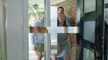 Discovery+ TV Spot, 'Open the Door' - Thumbnail 6