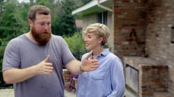 Discovery+ TV Spot, 'Open the Door' - Thumbnail 8