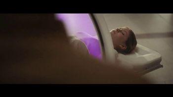UPMC TV Spot, 'Tomorrow Anthem' - Thumbnail 2