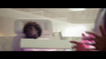 UPMC TV Spot, 'Tomorrow Anthem' - Thumbnail 4