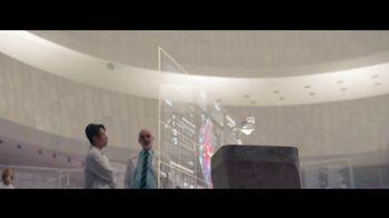UPMC TV Spot, 'Tomorrow Anthem' - Thumbnail 5