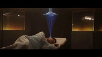 UPMC TV Spot, 'Tomorrow Anthem' - Thumbnail 6