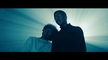 UPMC TV Spot, 'Tomorrow Anthem' - Thumbnail 7