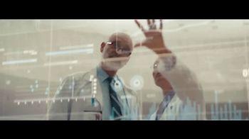 UPMC TV Spot, 'Tomorrow Anthem' - Thumbnail 8