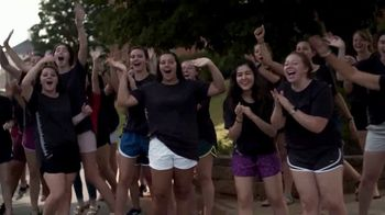 Liberty University TV Spot, 'Times Are Changing' - Thumbnail 4