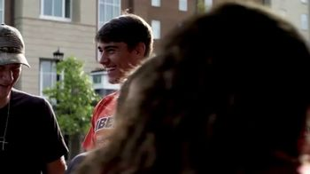 Liberty University TV Spot, 'Times Are Changing' - Thumbnail 5