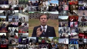 Liberty University TV Spot, 'Times Are Changing' - Thumbnail 7
