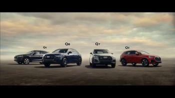 Audi TV Spot, 'Rover' [T1] - Thumbnail 9